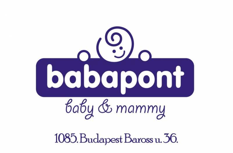 Babapont bababolt
