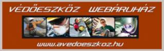 Mv-Defenze Kft. -