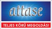 Attase Hungary Kft -